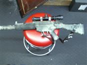 GSG - GERMAN SPORT GUNS Rifle GSG-5
